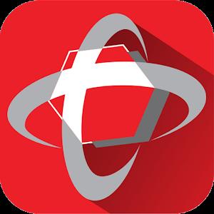 App MyTelkomsel APK for Windows Phone
