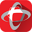 MyTelkomsel for Lollipop - Android 5.0