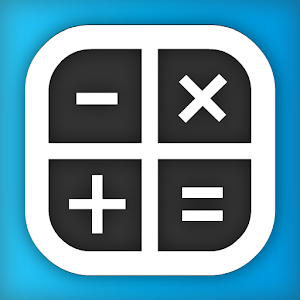 Rapid Math (Brain Games)