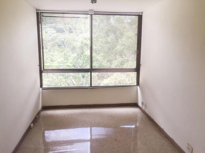 apartamento en arriendo poblado 585-22218