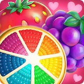 Game Juice Jam version 2015 APK
