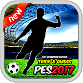 APK App Trick PES 2017 Working New for iOS