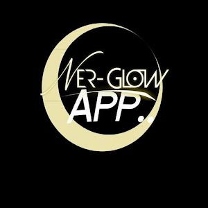 NerglowApp  I am Beauty For PC