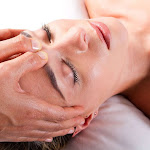 Microdermabrasion Facial in Guernsey