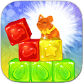 Save The Jelly Pet! APK for Bluestacks