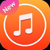 App Free Mp3 Music Player 2018 Pro APK for Windows Phone