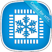 App 360 Cpu Cooler Master - htc APK for Windows Phone