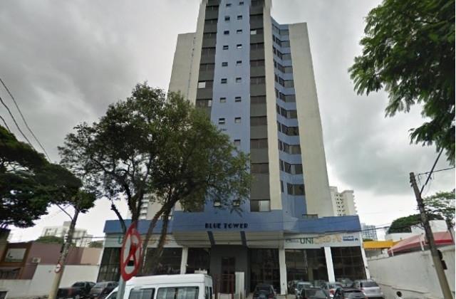 Apartamento residencial para venda e locação, Jardim São Dim