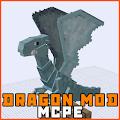App Dragons mod minecraft APK for Windows Phone