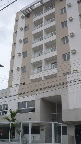 Apartamento em Parque Turf Club  -  Campos dos Goytacazes - RJ