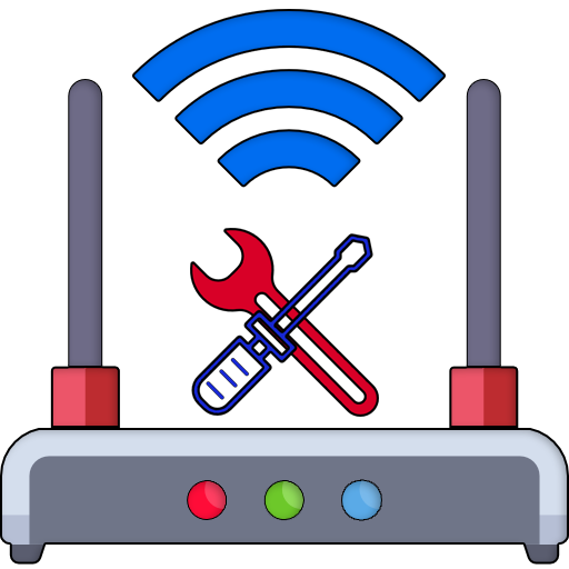 WiFi ToolKit : WiFi Analyzer – WPS Connect – Ping APK Cracked Download