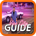Ultimate Guide GTA Vice City APK for Lenovo