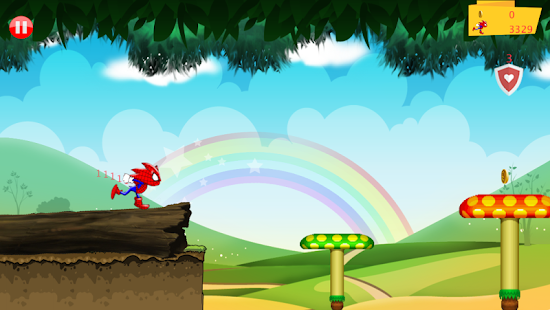 Poké-Sonic Adventure Soccer - screenshot