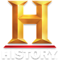 Download HISTORY APK to PC