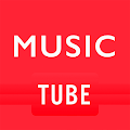 Free Download iMusic Tube APK for Samsung