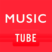 iMusic Tube APK for Bluestacks