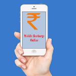Free Mobile Recharge Online 1.0.1 Apk