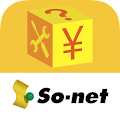 Download So-net 会員サポート APK for Laptop