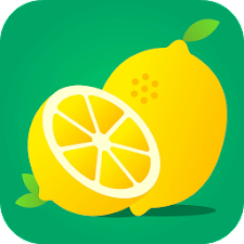 Double Lemon - Memory Trainer