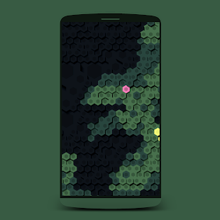 Primu Walls- screenshot thumbnail
