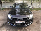 продам авто Audi Q7 Q7
