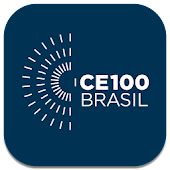 Free CE100 Brasil APK for Windows 8