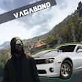 Drift Auto Vagabond APK for Bluestacks