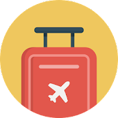 App Travel Tools APK for Kindle