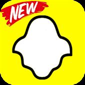 Best Snapchat Tips