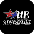 App United Elite Gymnastics version 2015 APK