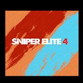 Guide For Sniper Elite 4 APK for Ubuntu