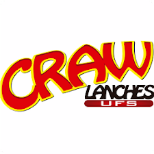 Craw Lanches Delivery
