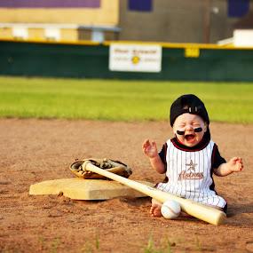 http://facebook.com/studioelevenphoto by Robin Haws - Babies & Children Babies