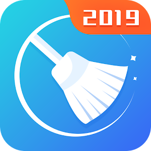 Super Phone Cleaner - 📱 Cleaner & Booster 🚀 For PC (Windows & MAC)