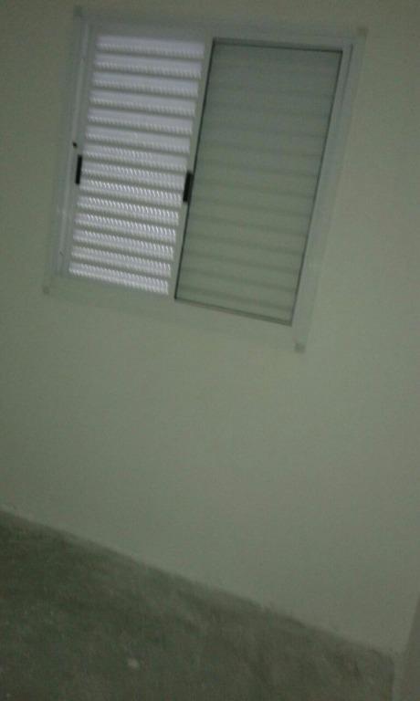 Apto 2 Dorm, Vila Rio de Janeiro, Guarulhos (AP3828) - Foto 11