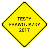 Testy na prawo jazdy 2017 APK for Lenovo