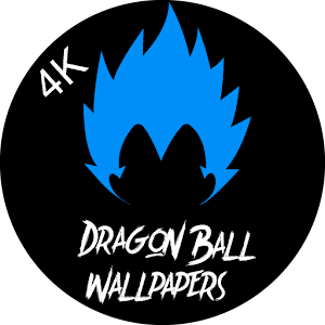 Dragon Ball Wallpapers PRO For PC / Windows 7/8/10 / Mac – Free Download