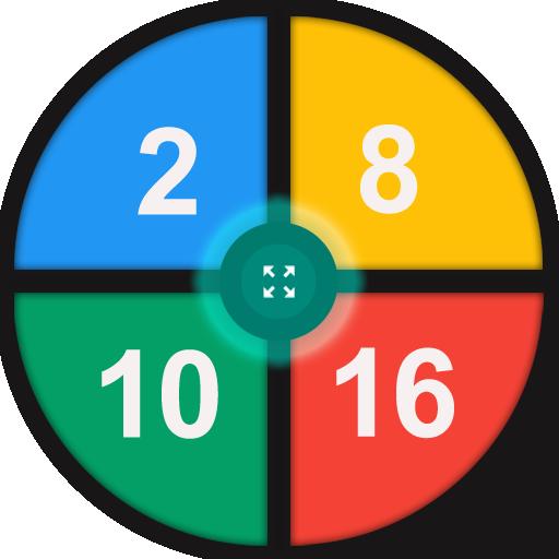 Number System for Students APK Cracked Download