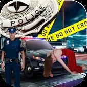 Criminal Case : City Crime APK for Bluestacks