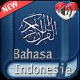 Al Quran Indonesia Audio