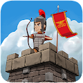 Grow Empire: Rome APK Descargar