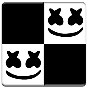 Marshmello Piano dj For PC / Windows 7/8/10 / Mac – Free Download