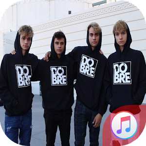 All Songs Dobre Brothers 2018 For PC