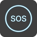 App SOS Plugin APK for Kindle