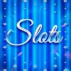 Double Slots-Play Casino Slot