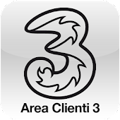 App Area Clienti 3 APK for Kindle