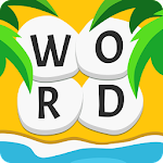 Word Weekend - Connect Letters Game