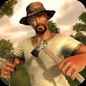 Game Apes Jungle Survival Last Day Escape APK for Windows Phone