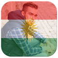App Kurdistan Flag APK for Windows Phone