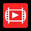 Peliculas HD estrenos gratis APK for iPhone